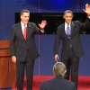 Thumbnail image for Presidential Debates Ignore Climate Change For First Time Since 1980s