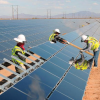 Thumbnail image for Clean Energy Investments Expected To Triple To $630B Per Year By 2030