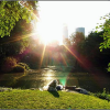 Thumbnail image for Living Near A Park Can Make You Happier, 18 Year Study Finds