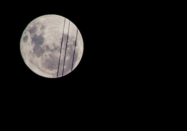 supermoon wires