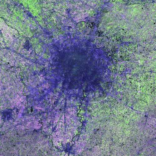 Chengdu 2000