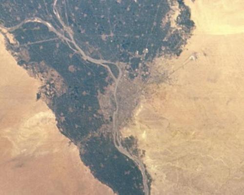 Cairo 1965