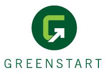 Greenstart logo