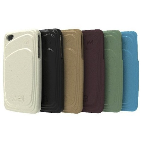 Miniwiz iPhone case colors