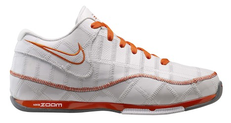 Nike Trash Talk sneaker