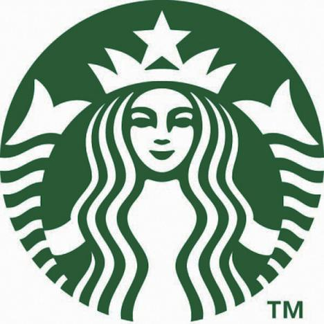 Starbucks Earthsleeve