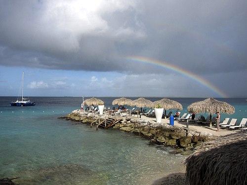 Bonaire, Caribbean