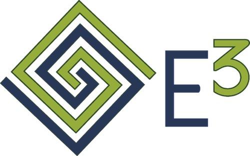GOE3 Logo