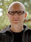 John Johnston - Founder of The9Billion