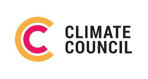 Climate Council logo