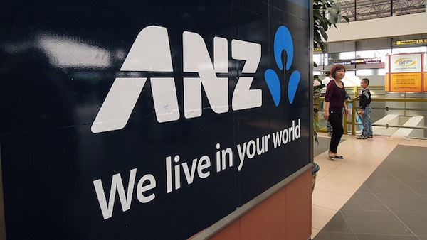 ANZ Bank Rules Out Funding Coal, Pledges $10Bn For Low-Carbon Projects post image
