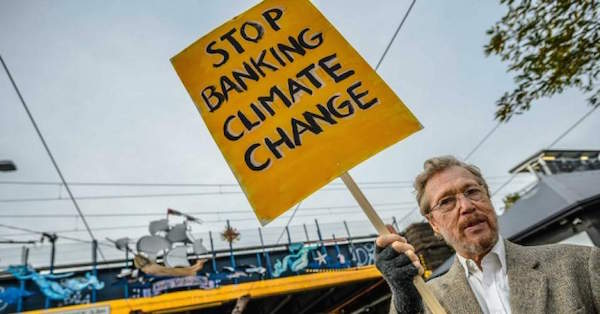Scores of Leading Economists Demand End to All Fossil Fuel Investments post image